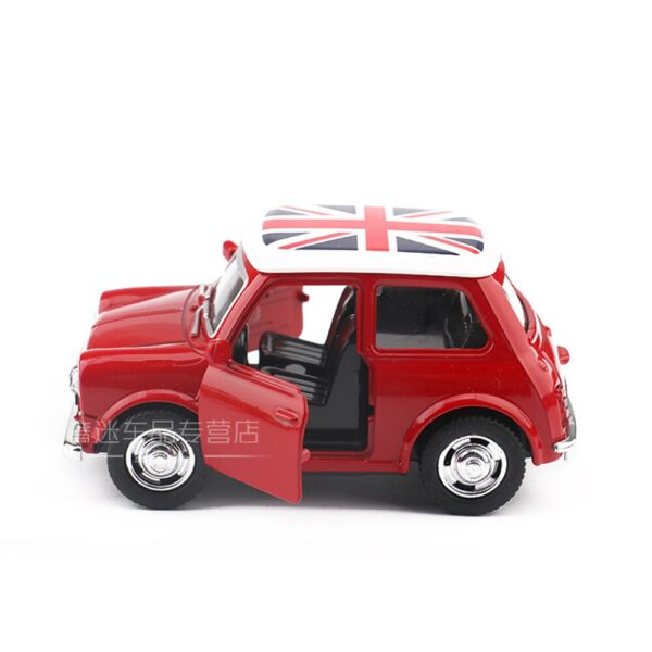 Car-Styling-Ornament-Alloy-Car-Toy-Interior-Decoration-For-Mini-Cooper-One-S-JCW-Car-Accessoties-Children-Baby-Gifts