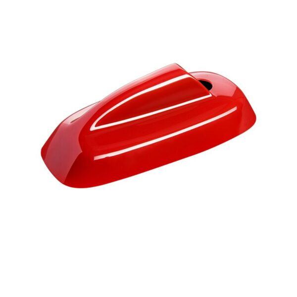 Car-Radio-Signal-antenna-decoration-shell-For-BMW-MINI-Cooper-S-JCW-ONE-F54-F55-F56-F57-F60-Car-styling-Modification-3D-sticker