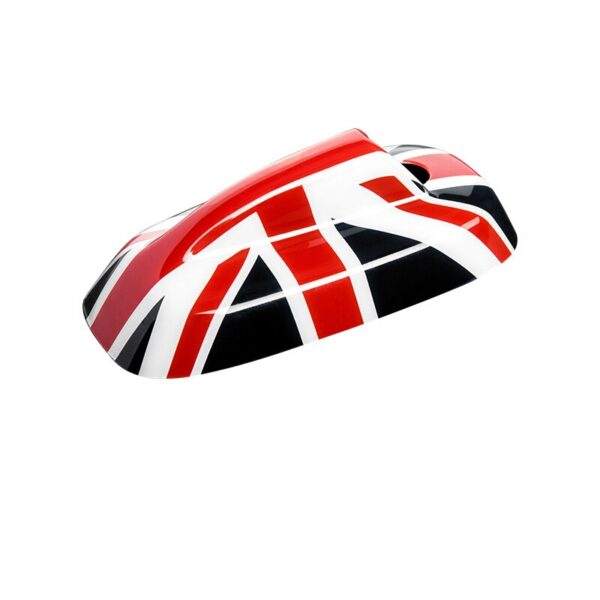 Car-Radio-Signal-antenna-decoration-shell-For-BMW-MINI-Cooper-S-JCW-ONE-F54-F55-F56-F57-F60-Car-styling-Modification-3D-sticker