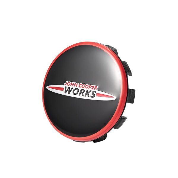 54mm-And-56mm-Car-Wheel-Hub-Trim-Cover-Cap-Sticker-Decal-Emblem-for-MINI-Cooper-S-JCW-One-F54-F55-F56-F57-F60-R55-R56-R60-R61