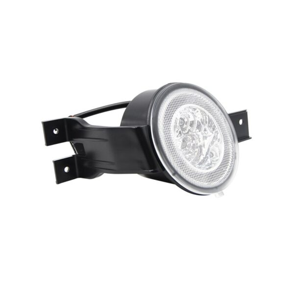 White/Amber-Led-Front-DRL-Halo-Turn-Signal-Assembly-Kits-For-BMW-Mini-Cooper-R50-R53-02-06-R52-04-08