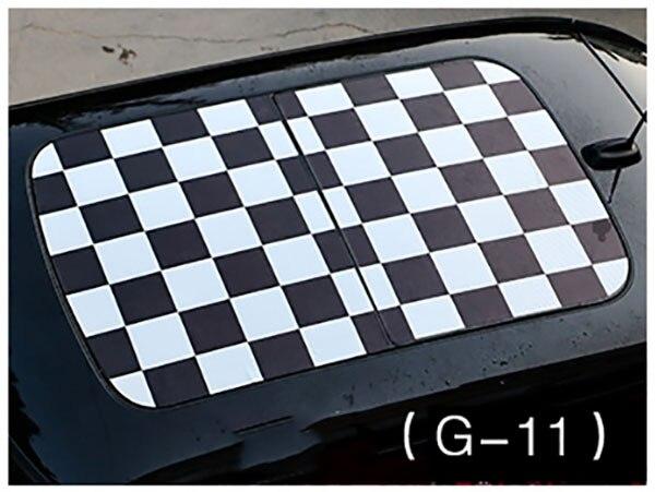 Semitransparent-Sunroof-Roof-Sticker-Car-Styling-For-MINI-Cooper-JCW-F54-F55-F56-F57-F60–Countryman-Clubman-Accessories