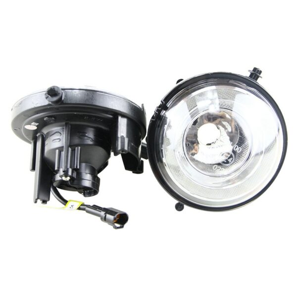 Replace OEM# 63172751295 63122338554 For Mini Cooper R55 R56 R57 R58 R59 R60 Led Car Front DRL Halo Ring Daytime Running Lights