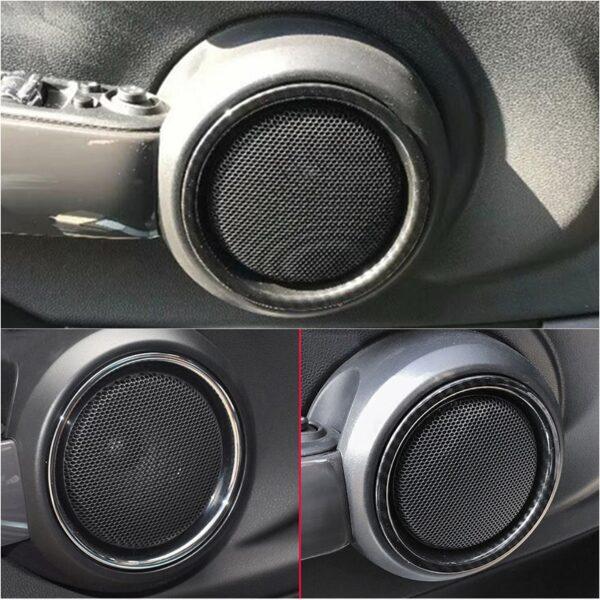 2pcs-Door-Lower-Speaker-Trims-Carbon-fiber-style-pattern-High-Quality-ABS-Plastic-Trim-Decor-For-BMW-MINI-Cooper-S-F55-F56-F57
