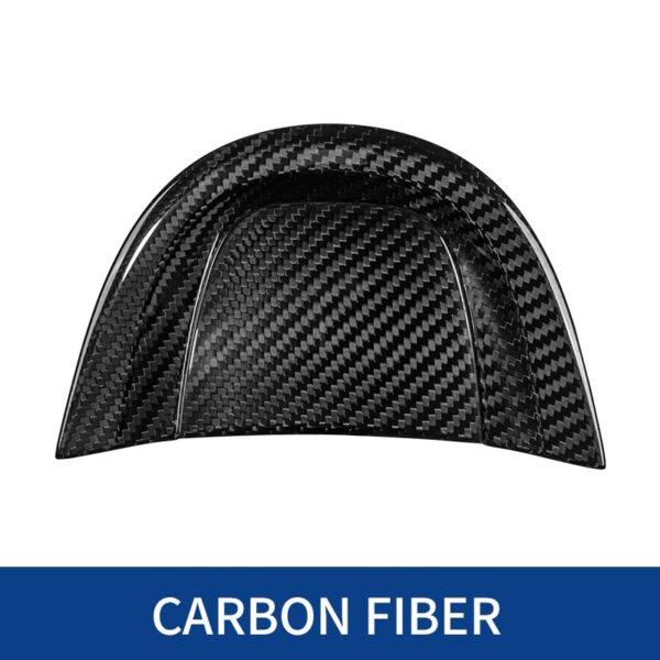 Carbon-Fiber-Car-Interior-Reading-Lamp-Panel-For-BMW-MINI-COOPER-S-ONE-F54-F55-F56-F57-F60-Ceiling-Light-Trim-Sticker-Accessory