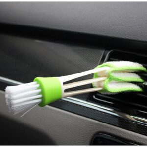 Car Interior Cleaning Supplies Tools for Bmw E46 E39 Audi A3 A6 C5 A4 B6 Mercedes W203 W211 Mini Cooper