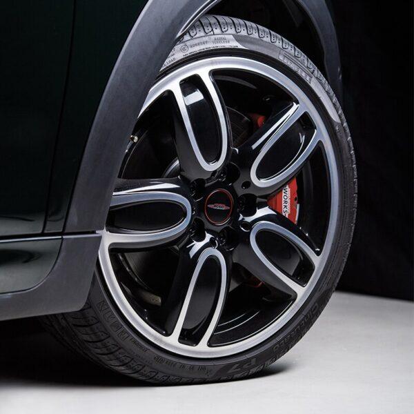 54mm-And-56mm-Car-Wheel-Hub-Trim-Cover-Cap-Sticker-Decal-Emblem-for-MINI-Cooper-S-JCW-One-F54-F55-F56-F57-F60-R55-R56-R60-R61