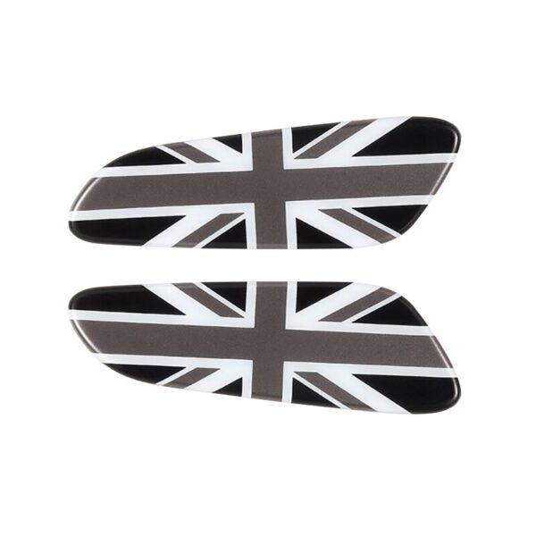 Car-Armrest-box-Decoration-cover-Storage-box-Sticker-Interior-Trim-Car-Styling-accessories-For-BMW-MINI-Cooper-S-F60-Countryman