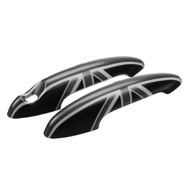 2pcs-Car-Styling-Exterior-Door-Handle-Cover-Trim-ABS-Fits-for-BMW-for-MINI-Cooper-S-R50-R53-R56-R57-R58-R59
