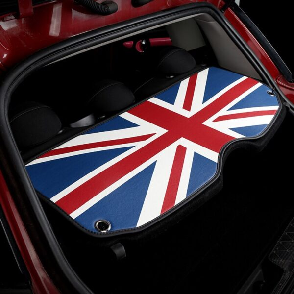 Car-interior-trunk-window-pad-For-BMW-MINI-COOPERS-ONE-F55-F56-F60-car-styling-COUNTRYMAN-car-interior-decoration-accessories