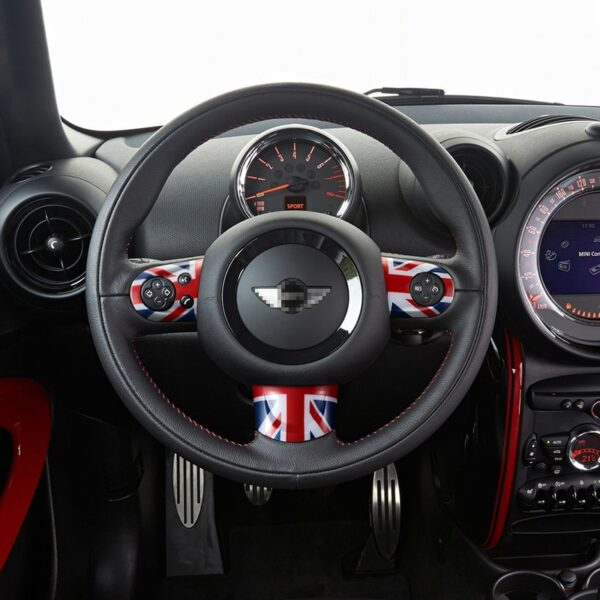 For-Mini-Cooper-Steering-Wheel-Cover-Interior-Decoration-Accessories-Stickers-for-R55-R56-R57-R58-R59-R60-JCW-Clubman-Countryman
