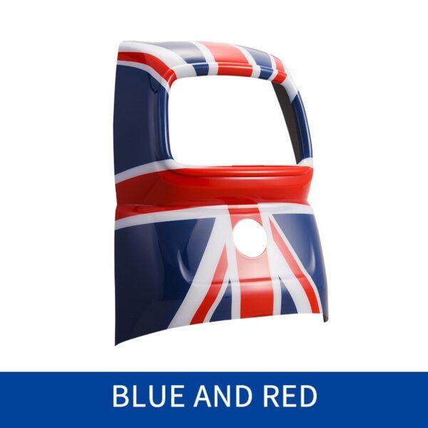 1PC-Car-Accessories-Back-Air-Vent-Cover-Sticker-Decoration-For-MINI-Cooper-F60-Countryman-Union-Jack-Interior